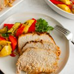 How to Cook Pork Loin in the Slow Cooker