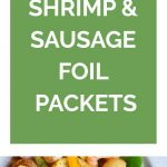 Sausage and Shrimp Foil Packets with logo 2